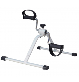 pedal-exerciser-aidapt_fitness-for-seniors_bettercaremarket