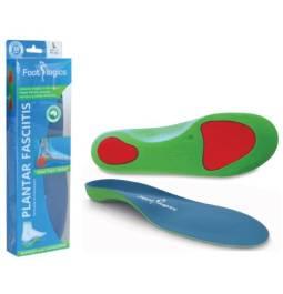 plantar-fasciitis_orthotics_foot-care_bettercaremarket_3.