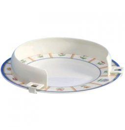plate-guard-white_eating-aid_bettercaremarket.