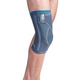push-sport-hinged-knee-brace_knee-support_bettercaremarket