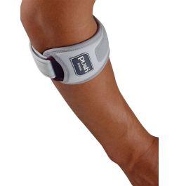 push-tennis-elbow-brace-epi_bettercaremarket
