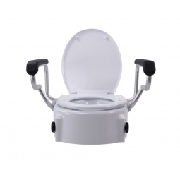 raised-toilet-seat-with-armrests_bathroom-aid-for-elderly.