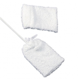 replacement-pads-for-long-handled-toe-washer-pair-_aa184601_