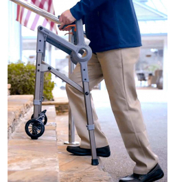 roami_stair_assist_device_walker_bettercaremarket