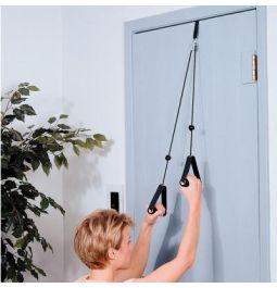 rolyan-reachn-range-shoulder-pulley-1_1_