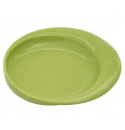 scoop-plate_crockery-for-elderly-disabled_bettercaremarket.