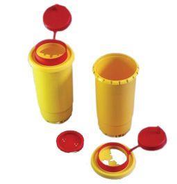 sharps-disposal-bin_sharps-container_bettercaremarket