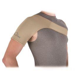 shoulder-support-vulkan_shoulder-care_bettercaremarket.