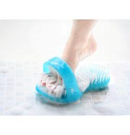 showersandal_footwash-500x500_1