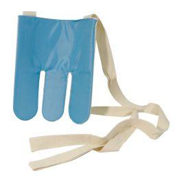 sock-stocking-dressing-aid-aidapt_arthritis_bettercaremarket