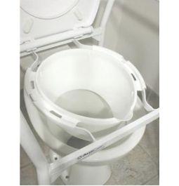 splashguard-for-foldable-toilet-frame_homecraft