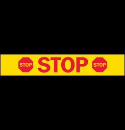stop_doorbanner_1000x1000