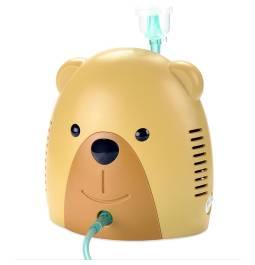 teddy-bear-kids-nebuliser_bettercaremarket.