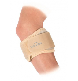 tennis-golf-elbow-strap_braces-and-supports_bettercaremarket.