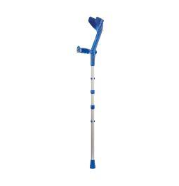 travel-folding-crutches_rebotec_bettercaremarket.