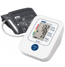 value-blood-pressure-monitor_and-medical_bettercaremarket