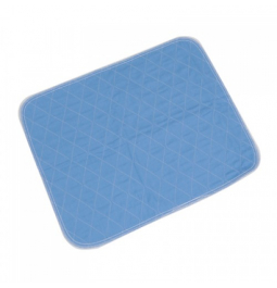 vm842a_chair_pad_bl_400-500x500