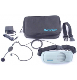 voice-amplifier-chattervox_bettercaremarket