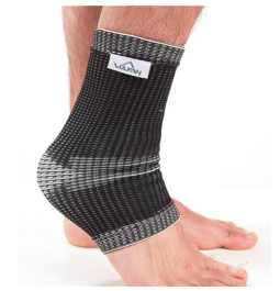 vulkan-advanced-elastic-ankle-support_ankle-brace_bettercaremarket.
