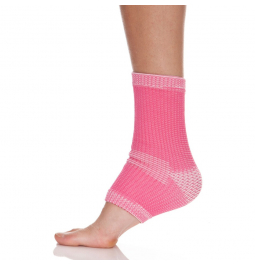 vulkan-elastic-ankle-support-pink-for-women_bettercaremarket.