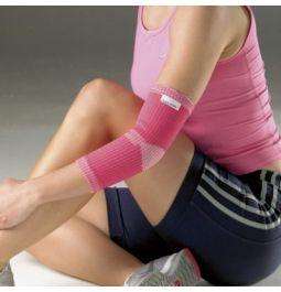 vulkan-elastic-elbow-support_pink_bettercaremarket.