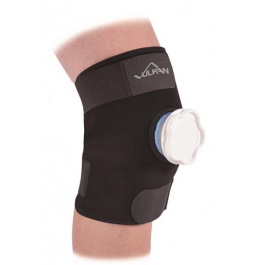 vulkan-ice-knee-wrap_knee-care_bettercaremarket.