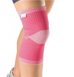 vulkan_advanced_knee_support_-_pink