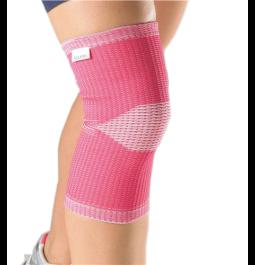 vulkan_advanced_knee_support_-_pink