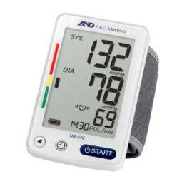 wrist-blood-pressure-monitor_portable-bpm_bettercaremarket.
