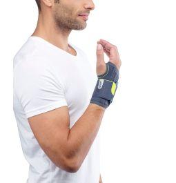 wrist-brace_push-sport_bettercaremarket