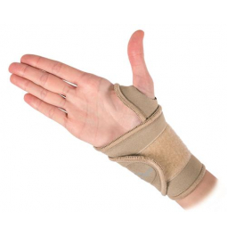 wrist-wrap_wrist-brace_bettercaremarket.