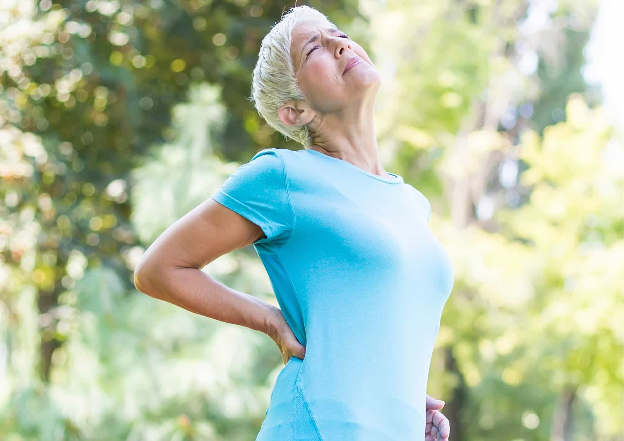 Back Pain: Best Devices to Relieve Pain and Provide comfort On a Daily Basis