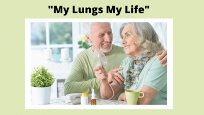 Helpful Guide To Finding The Right Lung Aids That Help Manage Your Symptoms
