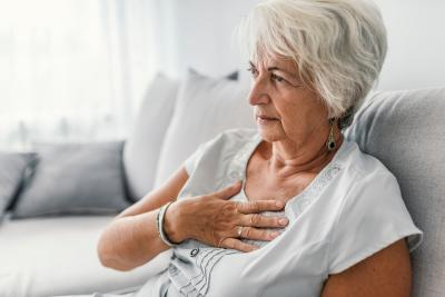 How Chronic Heart Conditions Have Impacted Australians