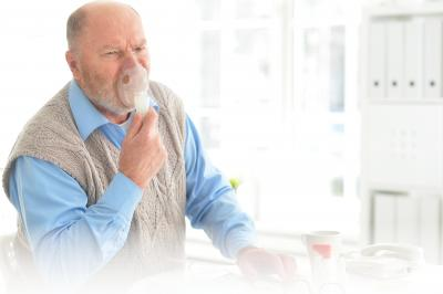 How You Can Use Inspiratory Exercisers to Rehabilitate Your Lungs from COPD