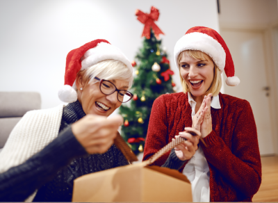 Christmas Gift Ideas for Elderly: The Perfect Guide