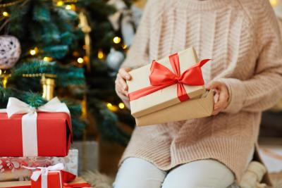 Best Christmas gifts for your loved ones with Arthritis