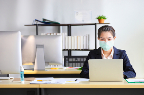 How to keep your workplace safe and protect your employees?