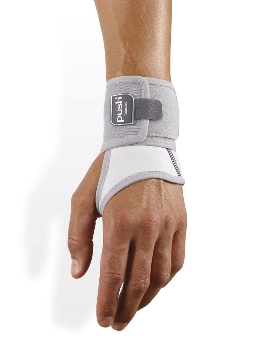 Push Care - Wrist Brace