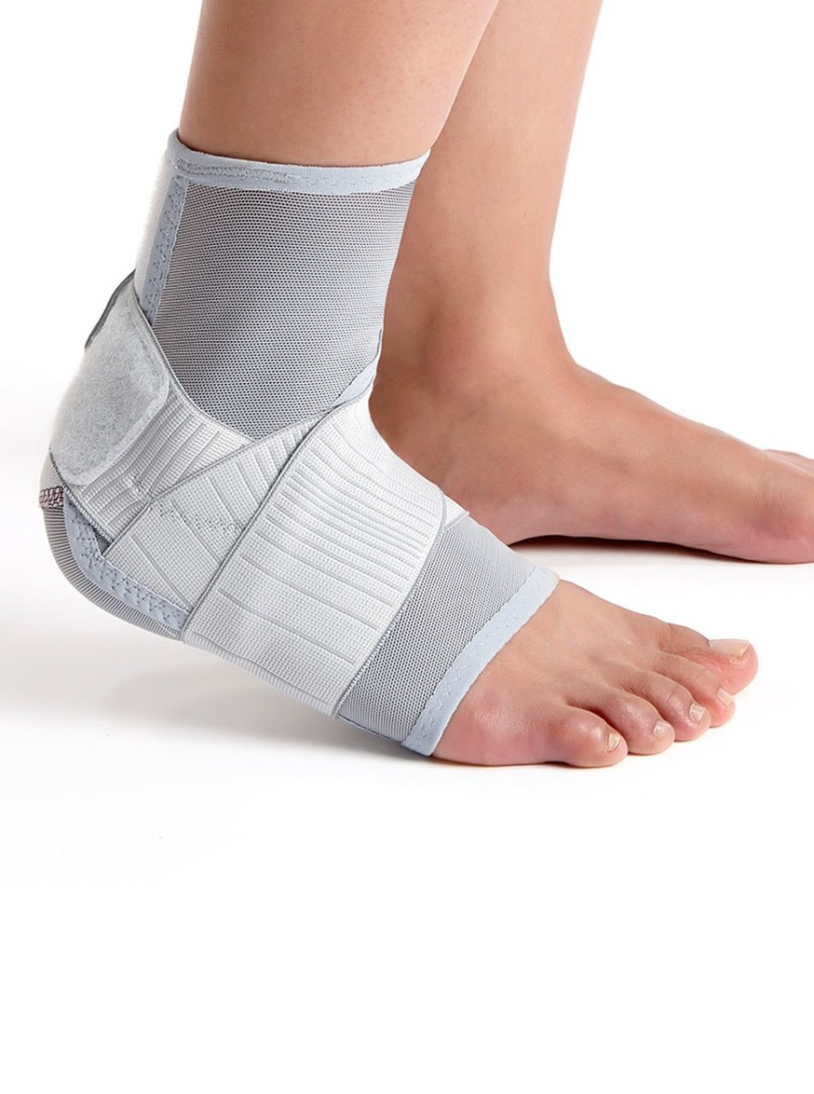 Push Med - Ankle Brace