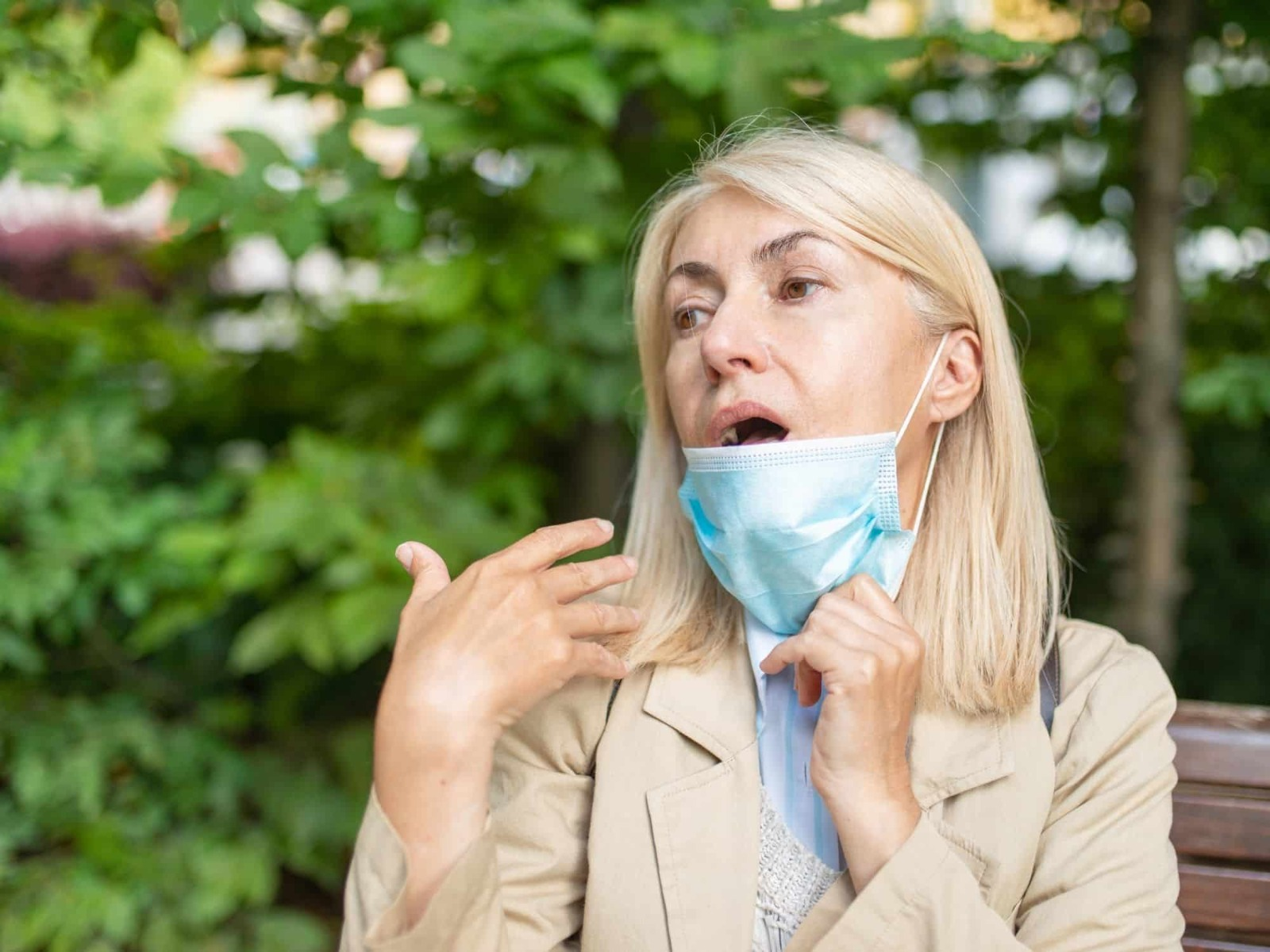 COPD and breathing_bettercaremarket