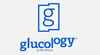 Glucology