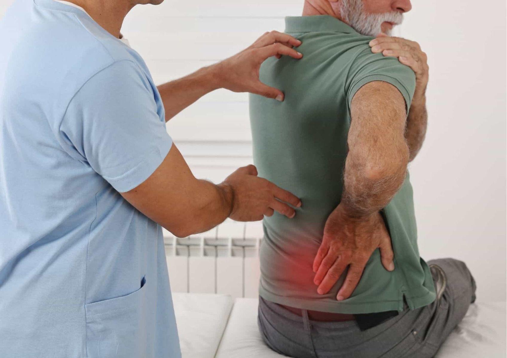 Man with back pain_bettercaremarket