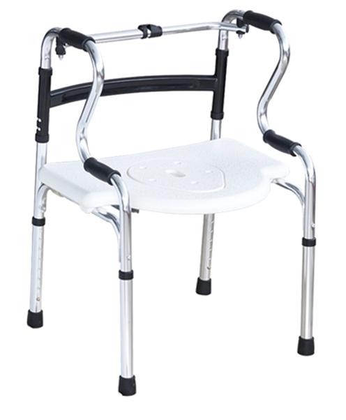 Multifinctional Shower Chair_bettercaremarket