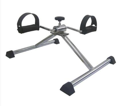 Pedal exerciser_bettercraemarket