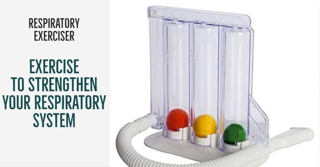 Inspiratory Exerciser_bettercaremarket