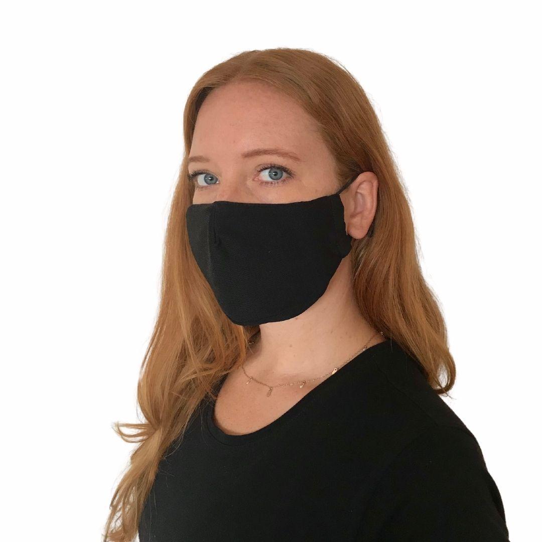 Reusable Copper Filter Face Mask_bettercaremarket