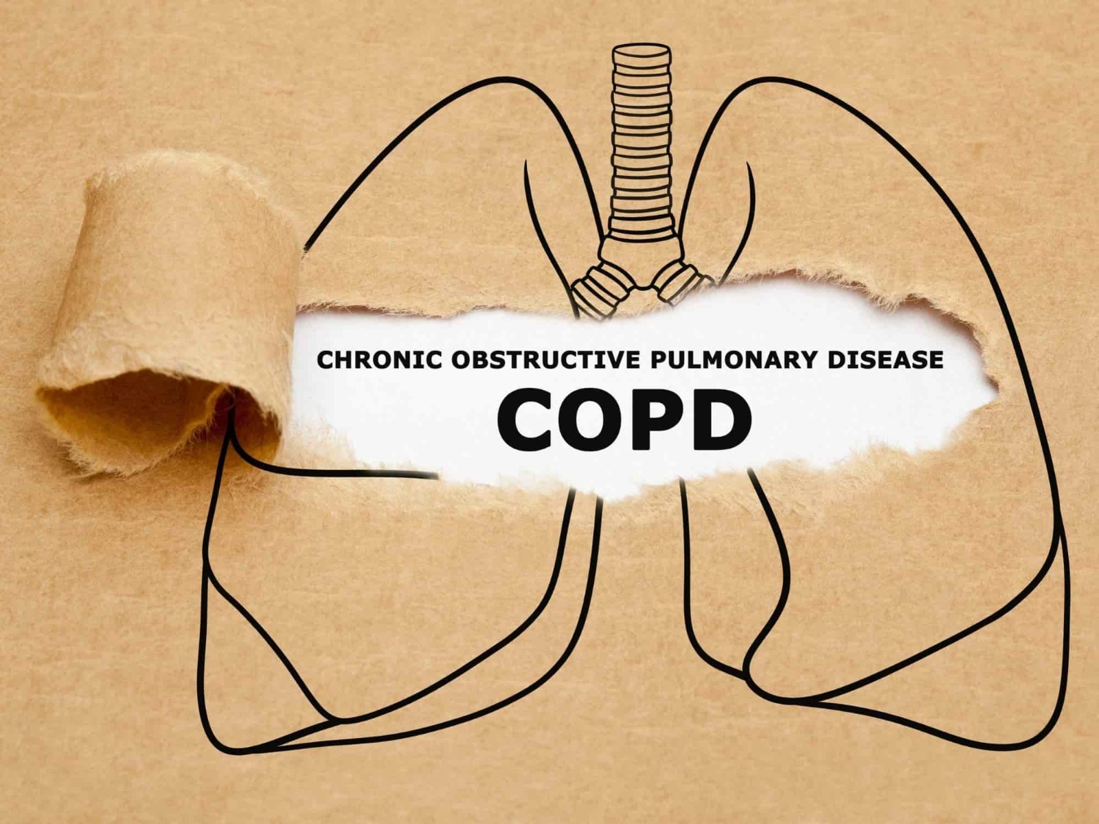 What is COPD_bettercaremarket