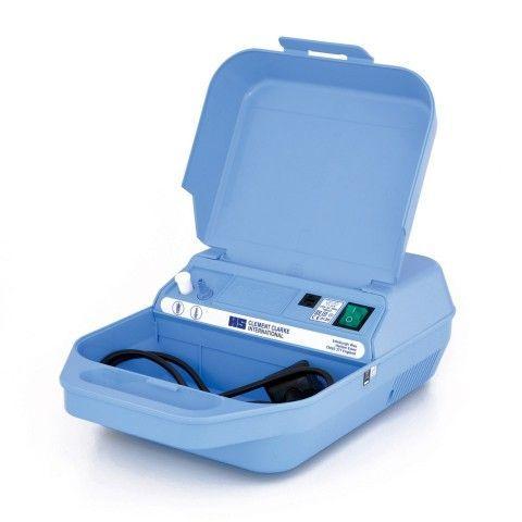 Actineb 2000 nebuliser - Medix