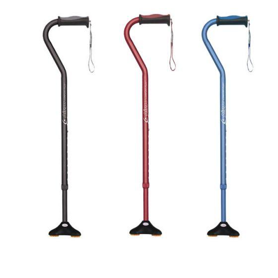 Miniquad cane - airgo